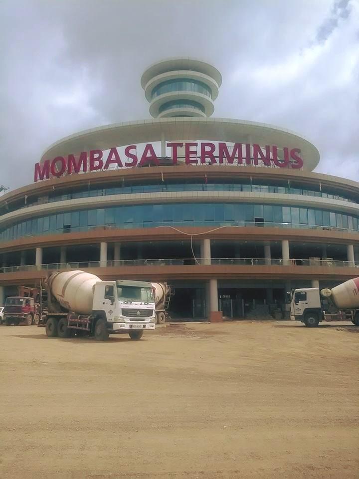 Mombasa3