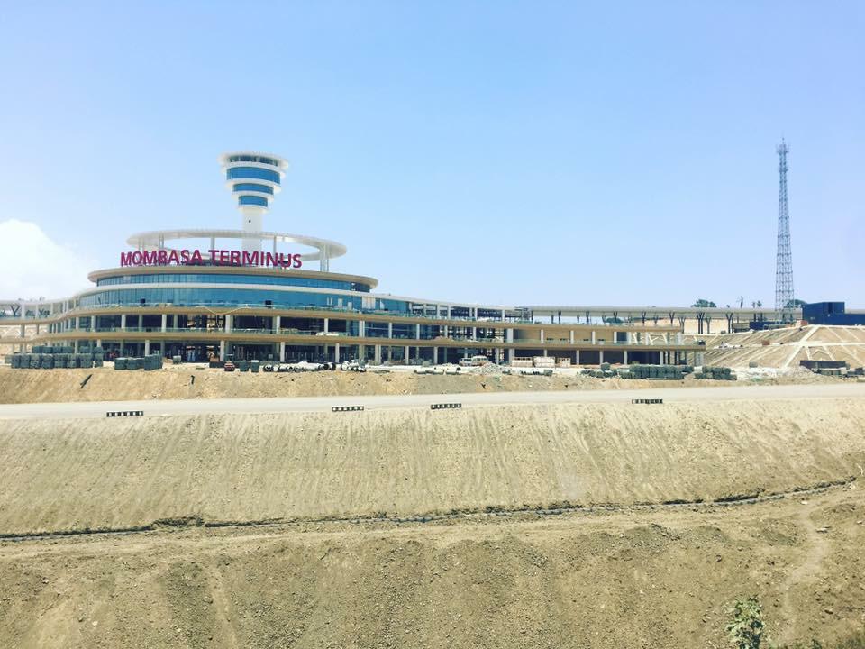 Mombasa4
