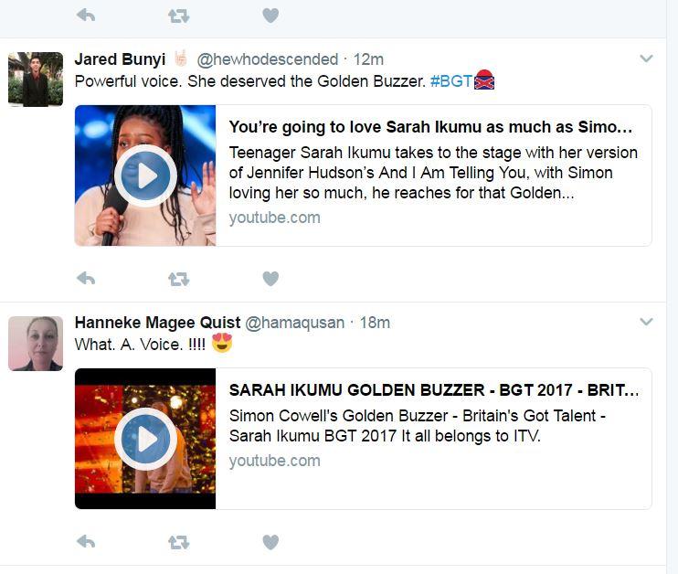 Tweet-Sarah2